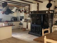 French property for sale in SOURDEVAL, Manche - €149,580 - photo 3