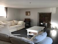 French property for sale in SOURDEVAL, Manche - €149,580 - photo 4