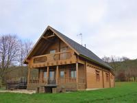 French property, houses and homes for sale inPRE EN PAILMayenne Pays_de_la_Loire