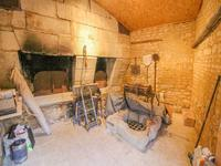 French property for sale in PRINCAY, Vienne - €104,500 - photo 9