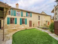 houses and homes for sale inPRINCAYVienne Poitou_Charentes