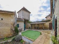 French property for sale in PRINCAY, Vienne - €104,500 - photo 10
