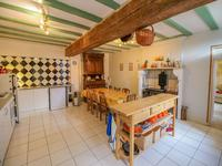 French property for sale in PRINCAY, Vienne - €104,500 - photo 2