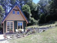 French property for sale in AVEZE, Puy de Dome - €151,510 - photo 2