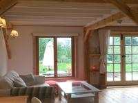 French property for sale in AVEZE, Puy de Dome - €151,510 - photo 4