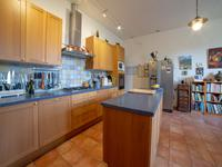 French property for sale in PELLEGRUE, Gironde - €477,000 - photo 3