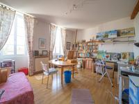French property for sale in PELLEGRUE, Gironde - €477,000 - photo 7