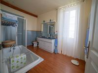 French property for sale in PELLEGRUE, Gironde - €477,000 - photo 6