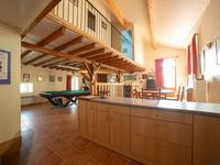 French property for sale in PELLEGRUE, Gironde - €477,000 - photo 8