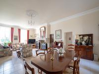 French property for sale in PELLEGRUE, Gironde - €477,000 - photo 4