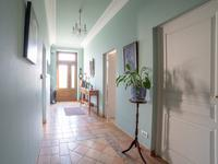 French property for sale in PELLEGRUE, Gironde - €477,000 - photo 2