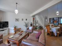 French property for sale in MONTBLANC, Herault - €233,000 - photo 6