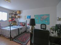 French property for sale in MONTBLANC, Herault - €233,000 - photo 5