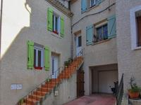 French property for sale in MONTBLANC, Herault - €233,000 - photo 10