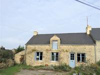houses and homes for sale inLIMERZELMorbihan Brittany