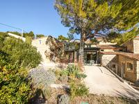 French property, houses and homes for sale inRASTEAUProvence Cote d'Azur Provence_Cote_d_Azur