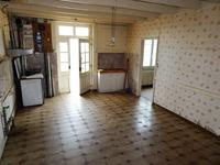 French property for sale in YVIERS, Charente - €61,000 - photo 3