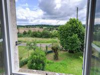 French property for sale in YVIERS, Charente - €61,000 - photo 9