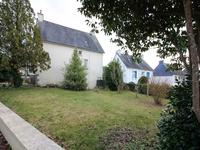 French property for sale in ST NICOLAS DU PELEM, Cotes d Armor - €99,000 - photo 10