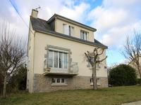 French property for sale in ST NICOLAS DU PELEM, Cotes d Armor - €99,000 - photo 2