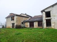 French property for sale in YVIERS, Charente - €71,000 - photo 2
