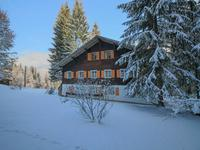 French property for sale in MORILLON, Haute Savoie - €795,000 - photo 2