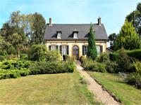 French property, houses and homes for sale inPLANCHESOrne Normandy