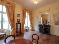 French property for sale in ANGERS, Maine et Loire - €1,500,000 - photo 4