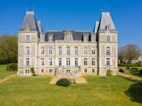 chateau for sale in ANGERSMaine_et_Loire Pays_de_la_Loire