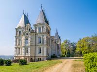 French property for sale in ANGERS, Maine et Loire - €1,500,000 - photo 9