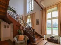 French property for sale in ANGERS, Maine et Loire - €1,500,000 - photo 7
