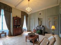 French property for sale in ANGERS, Maine et Loire - €1,500,000 - photo 5