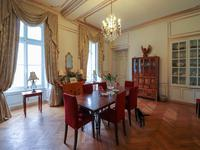 French property for sale in ANGERS, Maine et Loire - €1,500,000 - photo 3