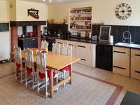French property for sale in ASNIERES SUR BLOUR, Vienne - €370,000 - photo 4