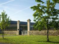 maison à vendre à ASNIERES SUR BLOUR, Vienne, Poitou_Charentes, avec Leggett Immobilier