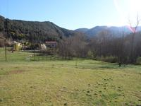 French property for sale in LE TECH, Pyrenees Orientales - €1,424,500 - photo 7