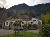 French property for sale in LE TECH, Pyrenees Orientales - €1,424,500 - photo 2