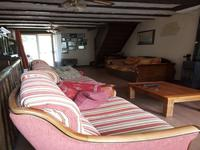 French property for sale in ST JULIEN LE PETIT, Haute Vienne - €99,000 - photo 7