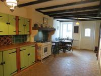 French property for sale in ST JULIEN LE PETIT, Haute Vienne - €99,000 - photo 2