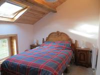 French property for sale in ST JULIEN LE PETIT, Haute Vienne - €99,000 - photo 5
