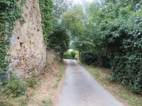 French property for sale in ST JULIEN LE PETIT, Haute Vienne - €99,000 - photo 10