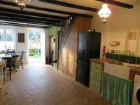 French property for sale in ST JULIEN LE PETIT, Haute Vienne - €99,000 - photo 4