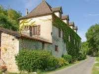 French property, houses and homes for sale inLARNAGOLLot Midi_Pyrenees