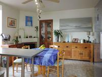French property for sale in LARNAGOL, Lot - €570,000 - photo 6