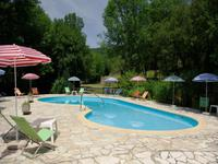 French property for sale in LARNAGOL, Lot - €570,000 - photo 3