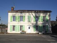 French property, houses and homes for sale inMALAUSETarn_et_Garonne Midi_Pyrenees
