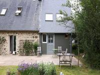 French property for sale in ST GERMAIN DE TALLEVENDE, Calvados - €178,200 - photo 4