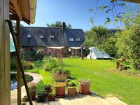 French property, houses and homes for sale inST GERMAIN DE TALLEVENDECalvados Normandy