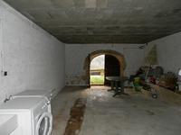 French property for sale in AURIAC DU PERIGORD, Dordogne - €205,200 - photo 9