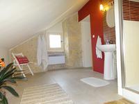 French property for sale in AURIAC DU PERIGORD, Dordogne - €199,800 - photo 7